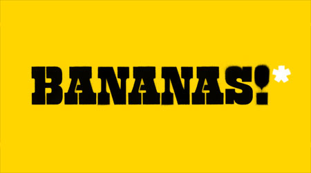Court strikes lawsuit against BANANAS!*