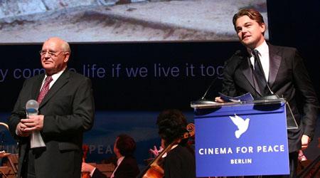 Berlinale programme