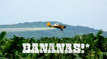 plantage_420x235
